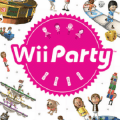 wii party facts video game