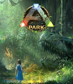 ARK Park facts