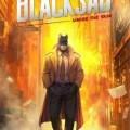 Blacksad Under the Skin facts