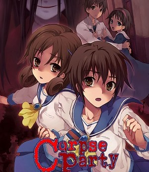 Corpse Party facts
