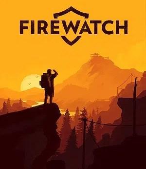 Firewatch facts