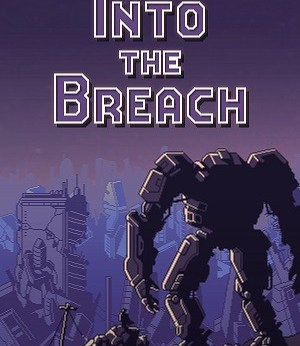 Into the Breach facts