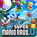 New Super Mario Bros U Facts video game