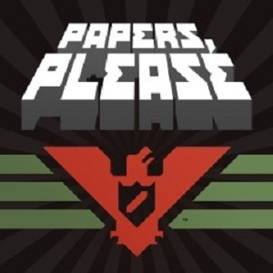 Papers, Please facts
