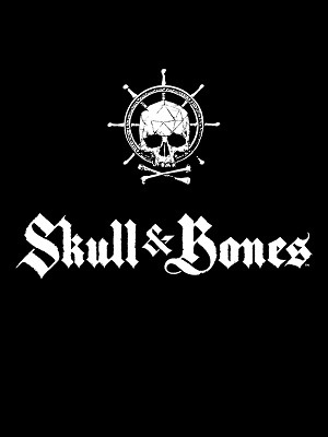 Skull and Bones facts