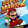 Super Mario Bros 2 facts