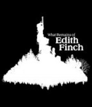 What Remains of Edith Finch facts