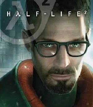 half-life 2 facts