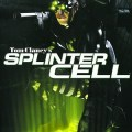 tom clancy's splinter cell facts
