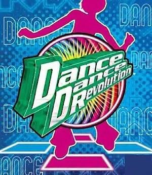 Dance Dance Revolution facts