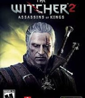 The Witcher 2 Assassins of Kings facts