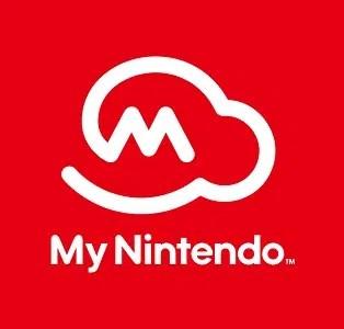 My Nintendo App facts