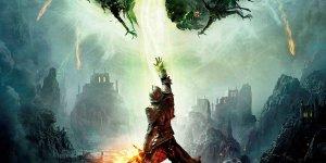 Dragon Age: Inquisition banner