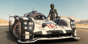 Forza Motorsport 7 banner