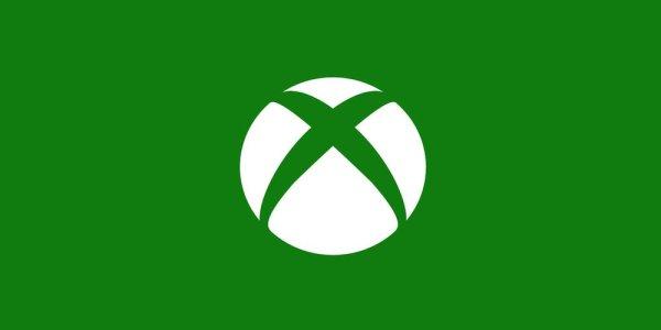 Xbox prezzo