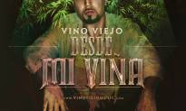 Vino Viejo Taking The Latin Music Scene By Storm