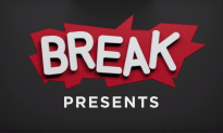 Break's Viral Videos of January 2015