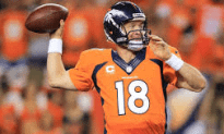 Denver Broncos vs San Diego Chargers Preview and Prediction