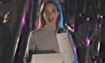 This is What They Thought Wearable Computers Would Be Like in 1992
