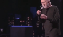 George Carlin – Life is Worth Losing (Full Show)