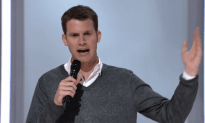 Daniel Tosh- Dose Of Reality