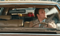 Movie Called Pineapple Express