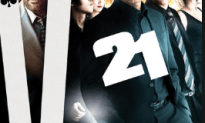 21 – Full Movie