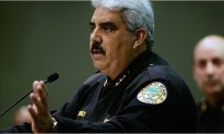 Miami Police Criticized After Killings of 7 Black Men