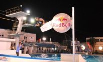 "Redbull ""Wake Of Fame"" Fort Lauderdale Photo Spread"