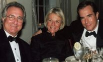 Madoff Family Fractures After Sons Suicide