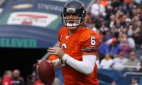 NFC North odds and betting preview – Don't dismiss the Bears