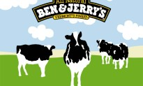 """4TH ANNUAL BEN & JERRY'S """"FREE CONE DAY"""" AT SAWGRASS MILLS TO SCOOP UP SUPPORT FOR SUPERSIBS ON APRIL 12!"""