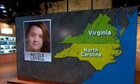 Virginia Tech Students Charged In Death of 13-Year-old girl