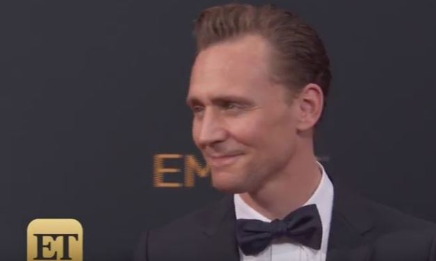 Tom Hiddleston Opens Up About 'Real' Relationship with Taylor Swift: 'We Had the Best Time'