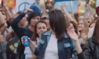 Pepsi Pulls Add Featuring Kendall Jenner After Public Backlash
