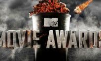 MTV Movie Awards Highlights 2016