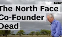 Douglas Tompkins, 72, North Face Founder, Dies in Kayaking Accident