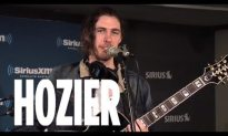 """Your Wednesday Track- Hozier """"Take Me To Church"""""""