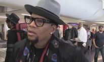D.L. Hughley Says Don King's an Idiot For Defending Trump