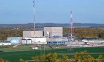 Is Nebraska's Cooper Nuclear Station In Harms Way?