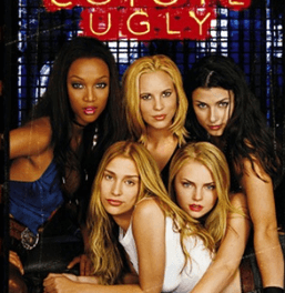 Coyote Ugly – Full Movie