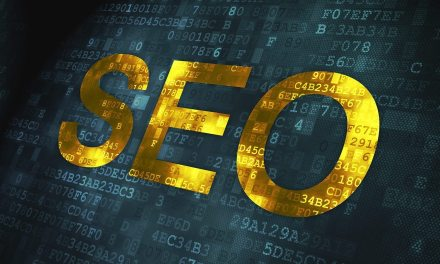 Professional SEO, SEM and Social Media by the Internet Marketing Gurus at Dependable Website Management