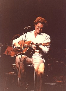 Harry Chapin – Taxi