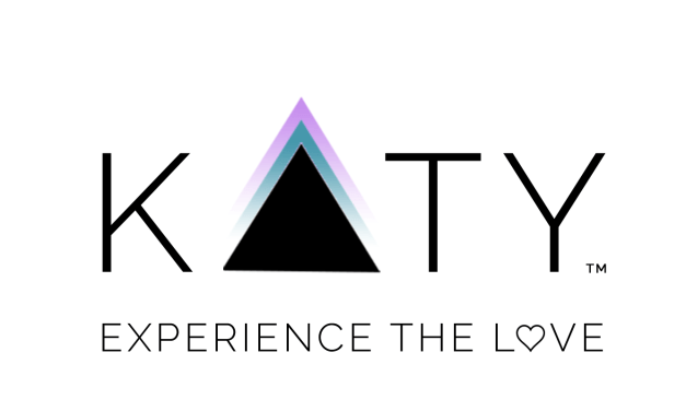 Discover the World's #1 Experience Enhancing Supplement! KATY by Limitless Life!