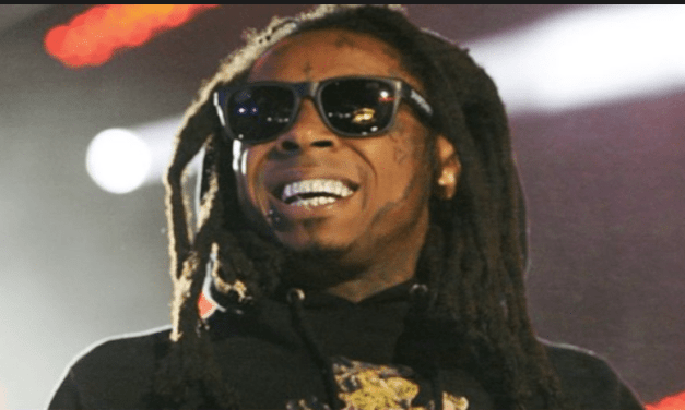 Life of Lil Wayne – Full Movie