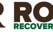 """Florida's """"Rock Recovery Center"""" Is Not Your Typical Rehabilitation Clinic!"""
