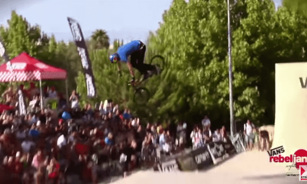 The Best Extreme Sports Fails