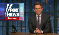 A Closer Look – Trump and Fox News