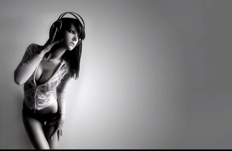 Eric Prydz – Every Day