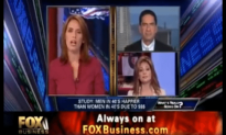 Men Vs. Women on Fox News